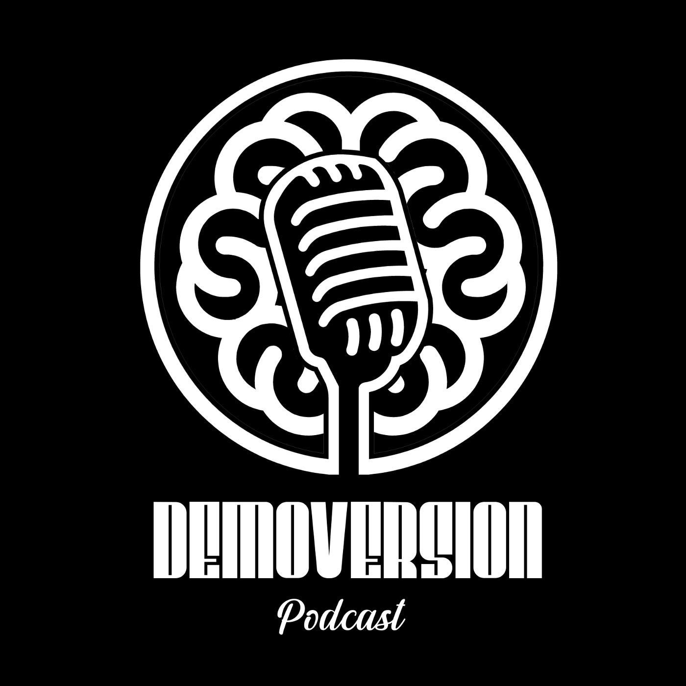 DemoVersion Podcast پادکست دموورژن